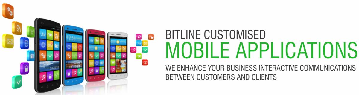 mobile-apps-dev