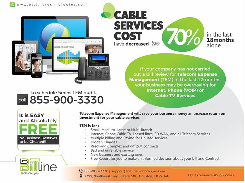 telecom-expense-management